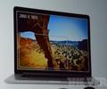 The new MacBook Pro [MacBook Pro Retina Display] บทสรุปของโน้ตบุ๊กใหม่จาก Apple