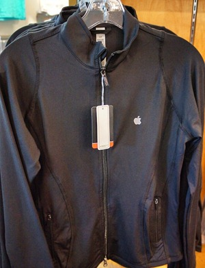 applejacket