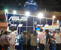 ASUS พาเหรดโน้ตบุ๊ก ที่มากับ 5 สุดยอดเทคโนโลยี  ร่วมงาน Commart Next Gen Thailand 2012
