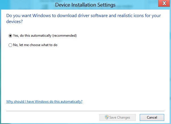 device update 03