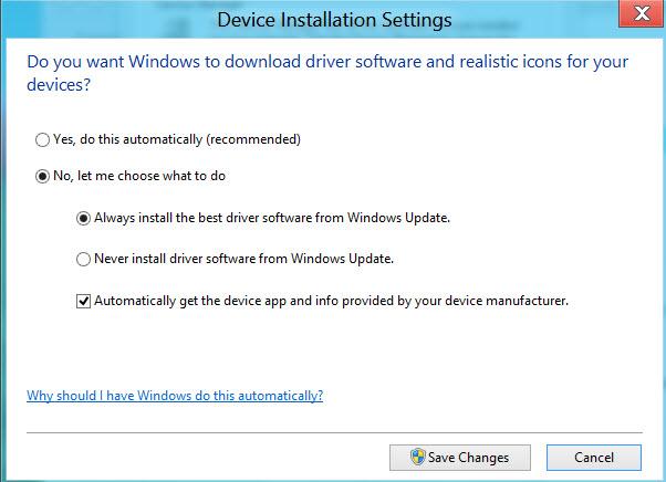 device update 04