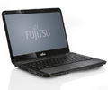 Fujitsu จัดหนักเต็มพิกัด ขนกองทัพไลฟ์บุ๊กโปรสุดคุ้มในงาน BANANA IT MEGA COM 2012
