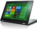ซื้อโน้ตบุ๊ก Windows 7 วันนี้รับสิทธิ์อัพเกรท Windows 8 ในราคาสุดพิเศษ