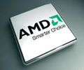 Commart Next Gen 2012  : ฟันธง!!! Notebook ชิปประมวลผล AMD ตัวไหนคุ้มค่าน่าใช้ที่สุด