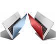 Lenovo IdeaPad U310 และ U410 กับ Ultrabook รุ่นล่า ราคาเริ่มต้นที่ 749 และ 799 เหรียญ