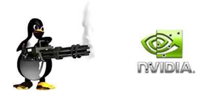 linux_blasts_nvidia