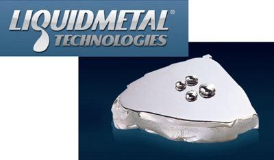 liquidmetal1