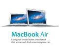 MacBook Air และ MacBook Pro ตามร้าน iStudio, iBeat ทุกสาขา ลดราคาสูงสุดร่วมหมื่นบาท! !!!