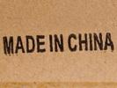 โน้ตบุ๊กแบรนด์ไหนๆ ก็ Made in China ทั้งนั้นละครับ