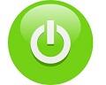 แนะนำการปรับจูน Power Option ใน Windows ให้เข้าที่เข้าทาง