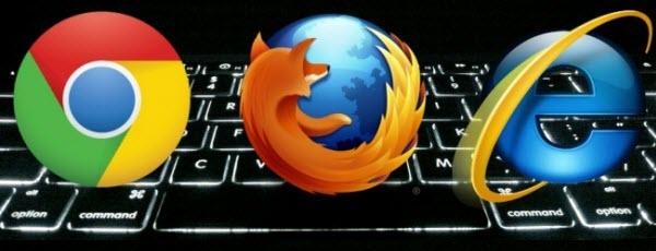 short cut browser 01