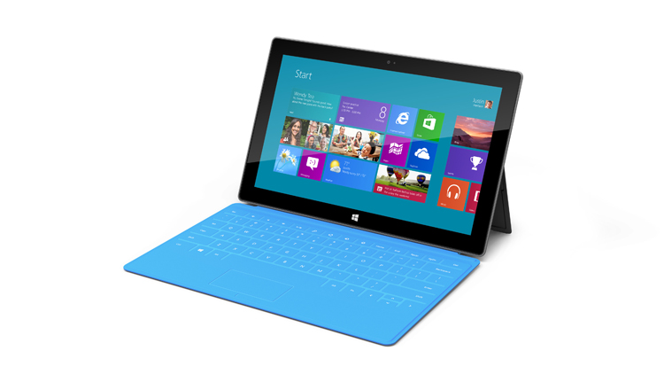 surface 02
