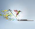 Intel เผย กำลังวุ่นกับการสร้าง Ultrabook ที่ราคาน่าคบหาและน่าใช้กว่าปัจจุบัน
