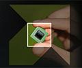 AMD เผยข้อมูลรายละเอียดชิปประมวลผลตระกูล E สำหรับโน้ตบุ๊กราคาต่ำกว่า 18,000 บาท
