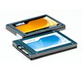 ราคา SSD (Solid-State Drive) ค่อยๆ ลง เทียบตัวถูกสุดเหลือเพียง 1GB ต่อ 25 บาทเท่านั้น