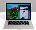 Windows บน MacBook Pro with Retina Display ผ่าน Bootcamp ยังใช้งานได้ไม่เต็มที่