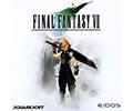 แฟนเกมดังมีลุ้น !!! FinalFantasy VII ทางผู้ผลิต SquareEnix อาจจะส่งเวอร์ชั่น PC ออกมา