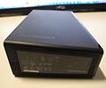 ชาว Lenovo ThinkPad เตรียมเฮ! กับอุปกรณ์เสริม ThinkPad USB 3.0 Dock ได้เปิดตัวแล้ว