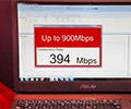 COMPUTEX 2012 : ASUS โชว์ ASUS G75VW โน้ตบุ๊กเครื่องแรกที่มาพร้อม WiFi 802.11ac