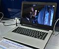 COMPUTEX 2012 : ASUS โชว์ตัว Ultrabook ไลน์ใหม่ ในตระกูล S ราคาไม่ถึง 30,000 บาท