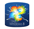 คลิปโชว์ Windows 8 Release Preview เมื่อมารันบน Samsung Tablet และ Lenovo ThinkPad X230