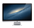 [ลือ] ว่าที่ Apple iMac ของปี 2012 ที่จะมาประมาณสิ้นปี อาจจะเป็นหน้าจอด้านลดแสงสะท้อน