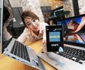 LG เปิดตัว X Note Z350 และ Z450 Ultrabook พลัง Intel Ivy Bridge คาดอาจมาพร้อมการ์ดจอแยก