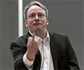 Linus ผู้ให้กำเนิด Linux เผยความเห็นส่วนตัว : NVIDIA คือบริษัทที่แย่ที่สุดเท่าที่เคยร่วมงานมา