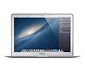 Tim Cook ย้ำชัด Ultrabook ก็แค่ของเลียนแบบ MacBook Air ที่ไม่มีทางทำได้ดีเท่าต้นฉบับ