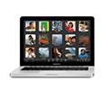 ก็เป็นไปได้ ! MacBook Pro 13