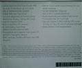 MacBook Pro 13 นิ้ว สปกตัวใหม่หลุด มาพร้อม Intel Ivy Bridge แต่จอแค่ 1280 x 800 พิกเซล