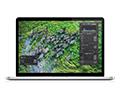 MacBook Pro Retina กับ MacBook Pro รุ่นก่อนหน้า มีอะไรเหมือนหรือแตกต่าง เราต้องมาดูกัน