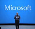 Acer มาแรง บอก Microsoft ว่าโครงการแท็บเล็ต Surface ที่ใช้ Windows 8 ไม่รุ่งแน่... ฟันธง !