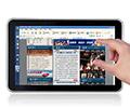 HP Slate 500 : หนึ่งในความล้มเหลวของ Microsoft Tablet ที่หวังว่าคงไม่ซ้ำรอยใน Surface