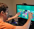 Microsoft บอกถึงเหตุผลในการตัดปุ่ม Start ออกจาก Windows 8 ว่าจากสถิติคนงานใช้น้อยลง
