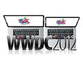 WWDC 2012 นี้ ที่จะจัดขึ้นในวันที่ 11 มิถุนายนนี้ คาดการณ์ว่า Apple จะเปิดตัวอะไรบ้าง