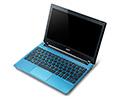 Acer ส่ง Aspire One 756 โน้ตบุ๊กแนวคิดใหม่กับ Slimnote ที่มาพร้อมชิป Celeron และ Pentium