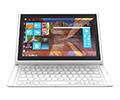 COMPUTEX 2012 : MSI ออกของใหม่ 2 รุ่นที่น่าสนใจอย่าง S20 Slider และ X460DX