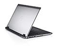 Dell อัพเกรดโน้ตบุ๊กตระกูล Vostro สายพันธ์แกร่งครั้งใหม่ ด้วยชิปประมวล Intel Ivy Bridge