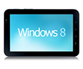 Microsoft อาจนำเสนอเครื่องแท็บเล็ต Windows ของตัวเองสู่ตลาด ท้าชน Apple iPad !!!