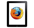 Mozilla ผู้ผลิตโปรแกรมท่องเว็บ Firefox กำลังพัฒนาเบราเซอร์ ?รุ่นเล็ก? สำหรับ iPad โดยเฉพาะ