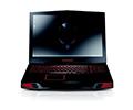 Alienware ส่งโน้ตบุ๊กจากนอกโลกอย่าง M17x และ M18x พร้อมรองรับสเปก GTX680M แล้ว
