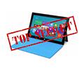 เบื้องหลังการเก็บงำความลับ ของเครื่องแท็บเล็ตที่น่าสนใจที่สุดอย่าง Surface จาก Microsoft