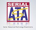 SATA-IO ออกแจ็คต่อฮาร์ดดิสก์เอ็กเทอร์นอล USM Slim ใหม่ เล็กลงเพื่ออุปกรณ์พกพาสมัยใหม่