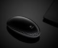 Logitech Touch Mouse M600 : เมาส์สัมผัสรูปลักษณ์สวยหรู