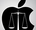 ผู้บริโภคจีนให้ความเห็น กับบริการจาก Apple ยังไม่มีความยุติธรรม ควรเร่งแก้ไขให้ด่วนที่สุด