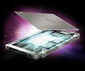 Seagate ร่วมหอลงโรงกับ DensBits ประกาศเดินหน้าพัฒนา SSD ที่จะเป็น 1 ตัวเลือกในอนาคต