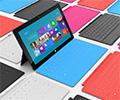 เหล่าผู้ผลิตคอมพิวเตอร์ที่ใช้ระบบปฏิบัติการ Windows 8 ยังจะเชื่อใจ Microsoft ได้อยู่หรือเปล่า