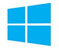 Photo App ของ Windows 8 ออกแบบใหม่ ใช้งานง่ายดายและสวยงาม ตามสไตล์ Metro UI