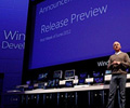 Windows 8 Release Preview พร้อมให้ดาวน์โหลดไปทดลองใช้แล้ว พร้อมคีย์สำหรับใช้งาน !
